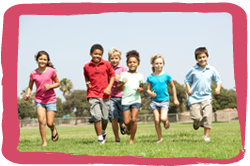 Information on Childhood Obesity from Cumberland Pediatrics